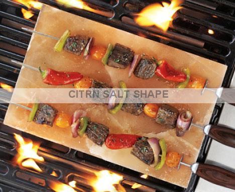 Himalayan Salt Lamps Bangkok : Cookware
