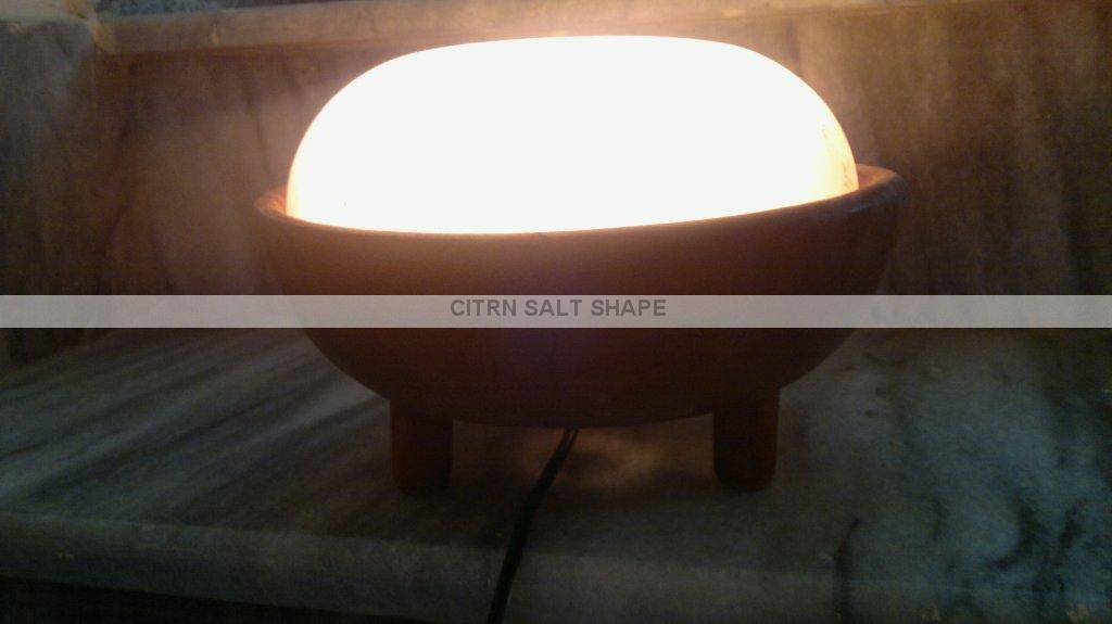 Himalayan Salt Lamps Bangkok : footma